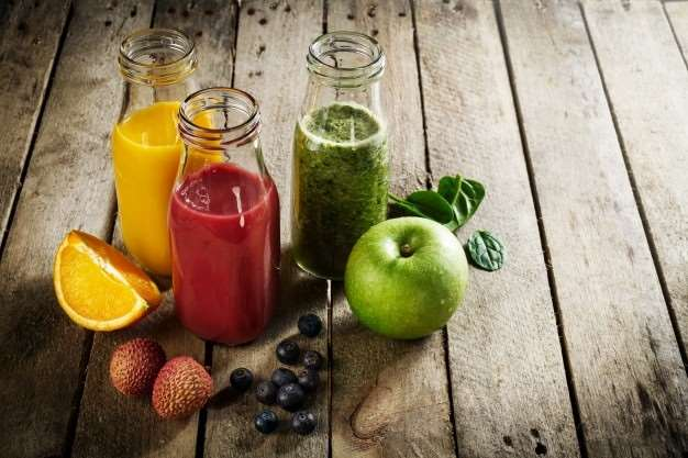 mango-appelsin-aeble-smoothie
